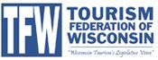 Sports Wisconsin