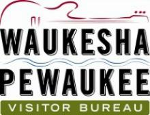Waukesha Pewaukee Convention and Visitor Bureau