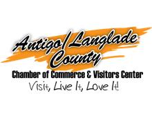 Antigo/Langlade County Chamber of Commerce