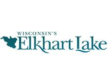 Elkhart Lake Tourism Commission