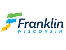 Franklin Tourism Commission