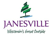 Janesville Area Convention and Visitors Bureau