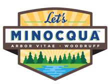 Let's Minocqua Visitors Bureau + Chamber