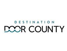 Destination Door County