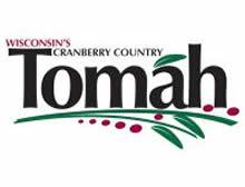 Tomah Area Convention & Visitors Bureau