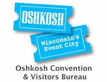 Oshkosh Convention & Visitors Bureau