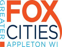 Fox Cities Convention and Visitor Bureau