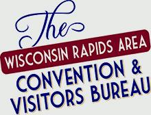 Wisconsin Rapids Area Convention & Visitors Bureau