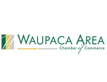 Waupaca Area Convention & Visitor Bureau