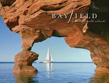 wisconsin destinations bayfield chamber of commerce visitor bureau