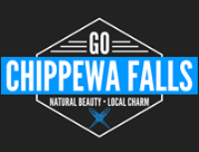 Chippewa Falls Area Chamber of Commerce