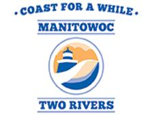 Manitowoc Area Visitor & Convention Bureau