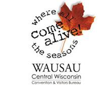 Wausau/Central Wisconsin Convention and Visitors