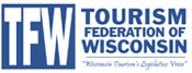 Tourism Foundation Of Wisconsin